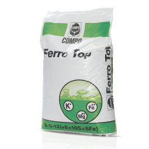Ferro Top 6 0 2