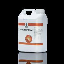 Solubor Flow
